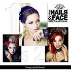 MISS NAILS & FACE INTERNATIONAL: Final results