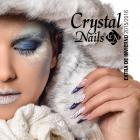NUEVO CATÁLOGO INVIERNO 2015/16 DE CRYSTAL NAILS!