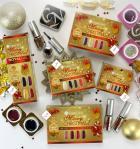 DESCUENTOS DE NAVIDAD en la Tienda Online Crystal Nails