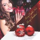 Consejos para manicuras en estas Navidades ! ¿Como aumentar las ventas de mi salón?