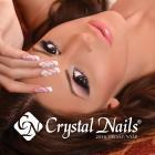 Megérkeztek a Crystal Nails 2016 tavasz/nyár szezon legtrendibb újdonságai!