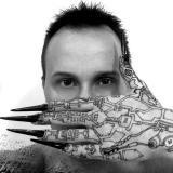 Los hombres y la profesión de manicuristas