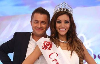mukorom.hu - Óriási siker – Kulcsár Edina a világ második legszebb nője – Miss World 2014