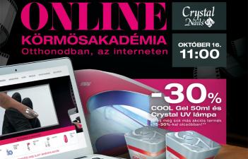 mukorom.hu - JÖN! Ingyenes Online KörmösAkadémia-október 16.