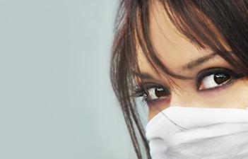 mukorom.hu - Műkörmözés influenza szezonban