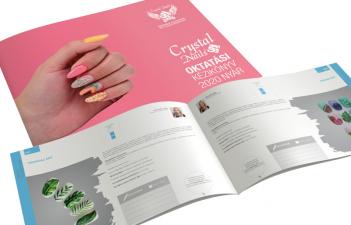 mukorom.hu - MEGJELENT! 2020 Nyári Oktatási kézikönyv
