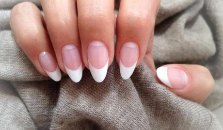 Best Nails - INTERESTING FACTS ABOUT NAILS