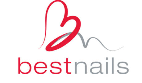 Best Nails - BESTNAILS.COM