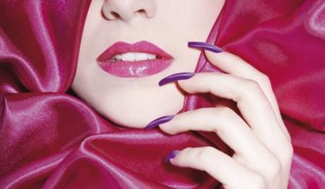 Best Nails - Що вибрати? Акрилові або гелеві нігті?
