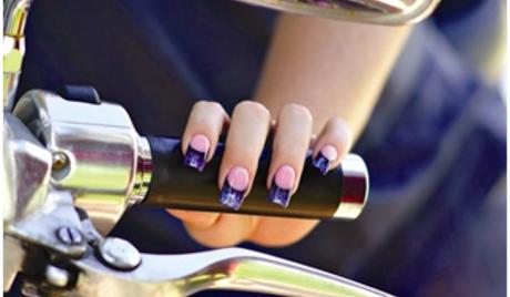 Best Nails - Existe un límite de edad para las uñas artificiales?