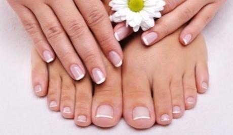 Best Nails - Догляд за нігтями