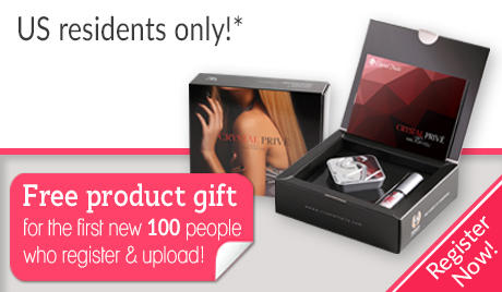 Best Nails - Register, upload & get a nail tech gift box!