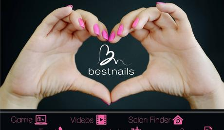 Best Nails - How to get more clients - in 6 steps