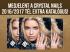 mukorom.hu - MEGJELENT! Crystal Nails 2016/2017 tél extra katalógusa!