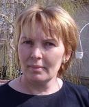 mukorom.hu - Zalkáné Tóth Angéla
