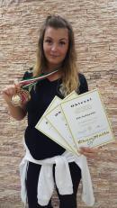 Best Nails - Keller Zsuzsanna