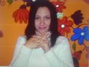 mukorom.hu - Holonics Szilvia 06-30 / 971-2955