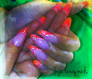 Best Nails - Jelena Muncan