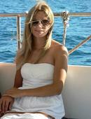mukorom.hu - Hetey Adrienn beauty&more.