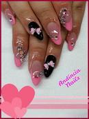 mukorom.hu - Andincia Nails,