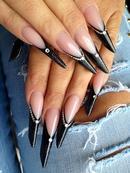 Best Nails - Isabel Ramirez Sanchez