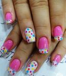 Best Nails - Sara maribel