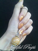 Best Nails - Sole