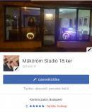 mukorom.hu - Műköröm Stúdió 18