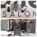 Best Nails - One salon