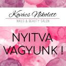 Best Nails - Kovács Nikolett Katalin