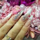 mukorom.hu - Jenko Nails Love