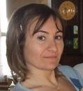 mukorom.hu - Máté Márta