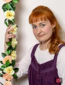 mukorom.hu - Rózsa Lilla Éva