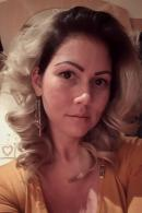 mukorom.hu - Zytka Brigitta