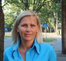 mukorom.hu - Kovács Helga