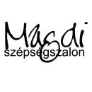mukorom.hu - Szőcs-T. Magdi