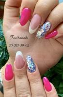Best Nails - Fanitanails