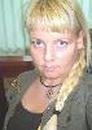 mukorom.hu - Schumann Anita