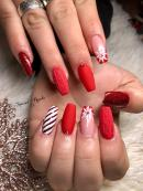 Best Nails - Szinável Renáta