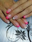 Best Nails - Sebestyén M.Gabriella