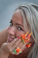 Best Nails - Schleer Mónika