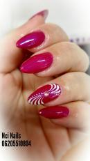 Best Nails - Nci Nails
