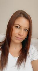 Best Nails - Hartó Vivien