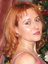 mukorom.hu - Adrienne