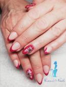 Best Nails - Csiszer Ildikó