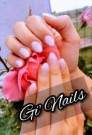 mukorom.hu - Gi' Nails