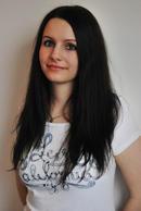 mukorom.hu - Gaján Alexandra