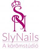 Best Nails - SlyNails - A körömstúdió