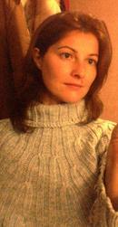 mukorom.hu - Nyikes Blanka