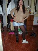 mukorom.hu - Kis Adrienn